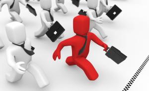 Cara Mengalahkan Pesaing, Memenangkan Persaingan Bisnis