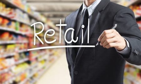 retail_industry
